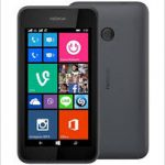 nokia lumin 530 windows phone