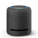amazon echo studio smart home devices