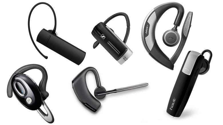 Best Bluetooth Headsets 2021 Dantata, Author at Newlin Tech   Page 5 of 6