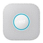 nest protect smart home devices