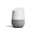 google smart home speakers