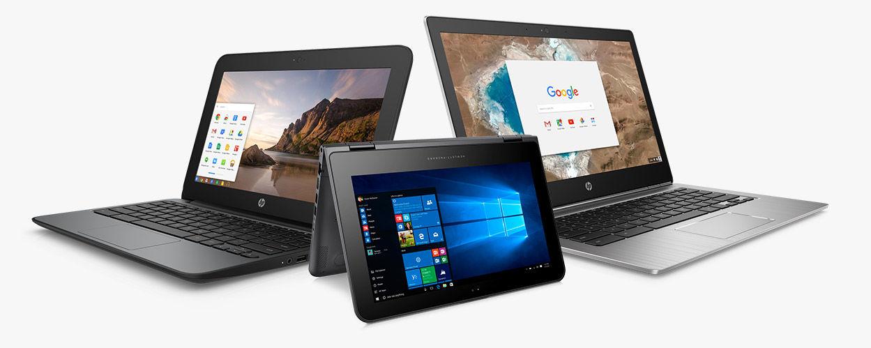 Best Business Laptops 2021 Best Business Laptops of 2021   Laptops   Newlin Tech