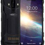 doogee s90 rugged phones