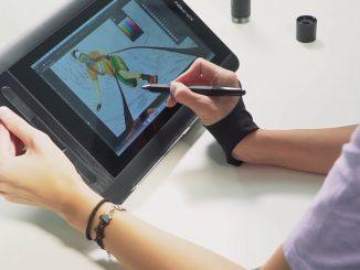 best stylus for iPad
