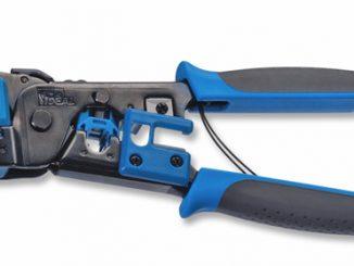 Best crimping tool