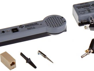 Best Tone And Probe Tracing Kits