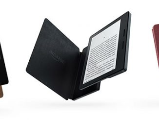 Best Kindle Readers