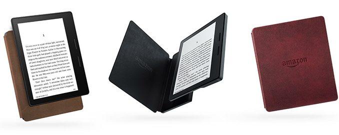 Best Kindle Readers