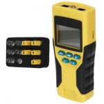 kelvin tools cable testers
