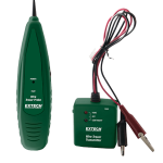 TG20 wire tone and probe kits
