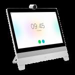 Cisco webex DX conferencing equipment