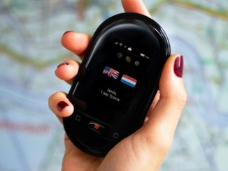 Best Language Translation Devices