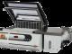 Best Shrink Wrap Machines