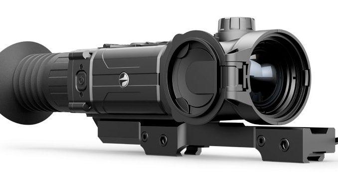 Best Thermal Binoculars