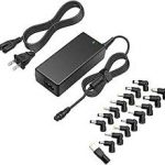 Powseed 70w universal charger