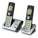 VTech CS6719-2 Cordless phones