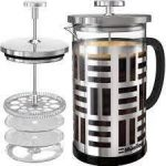Mueller French press makers