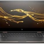 HP Specter laptops