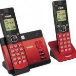 VTech CS1529-26 cordless phones