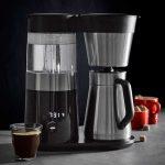Oxo on barista brain coffee makers