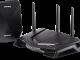 Best Netgear Routers