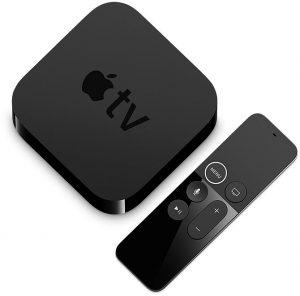 turn your regular tv to smart tv