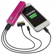 make phone charge faster