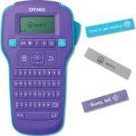 DYMO Colorpro label maker