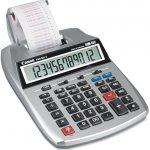 Canon P23-DV V 2 Calculators