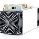 antminer t9 Bitcoin Hardware Miners