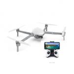 Power vision Poweregg wizer x underwater drones