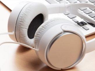 Headphone Maintenance Tips