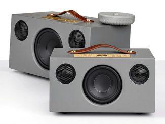 Best Multi-Room Speaker System