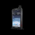 Thuraya x5 satellite phones