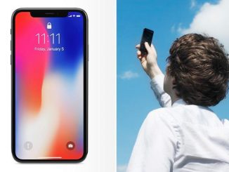How to Boost iPhone Network Signal