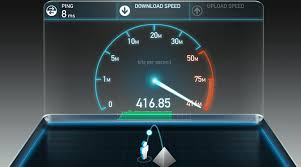 How to Increase Download Speed in Windows 10